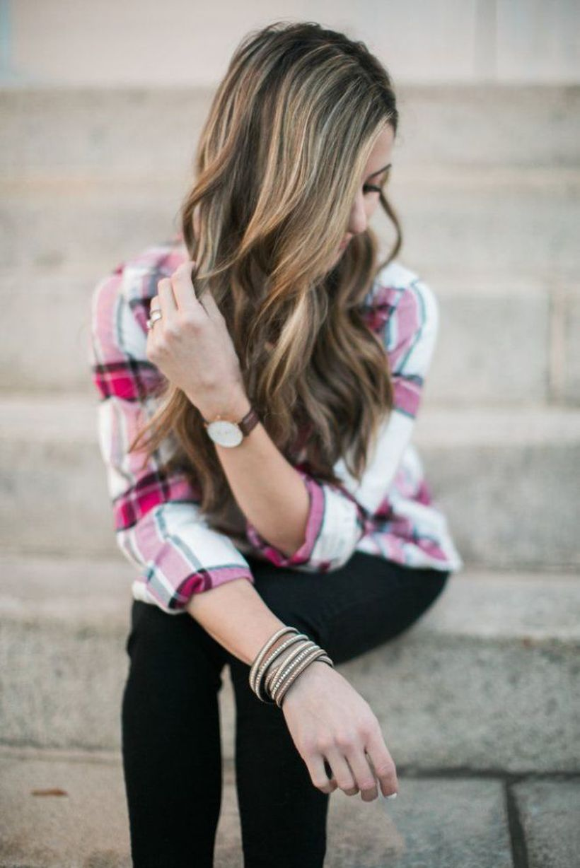 Fashionable day to night fashion outfits ideas 117