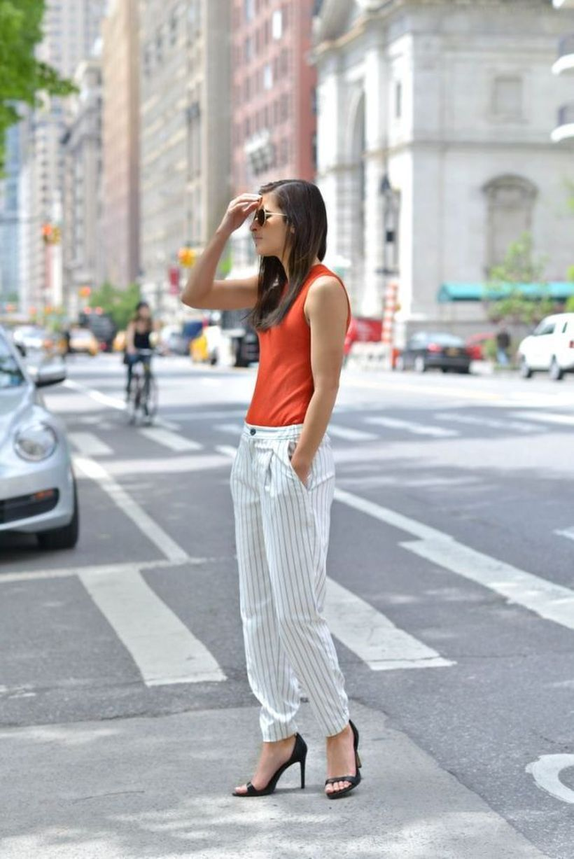 Fashionable day to night fashion outfits ideas 13