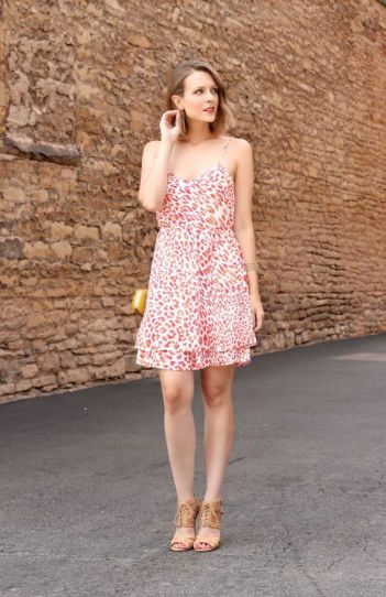 Fashionable day to night fashion outfits ideas 40