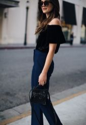 Fashionable day to night fashion outfits ideas 44