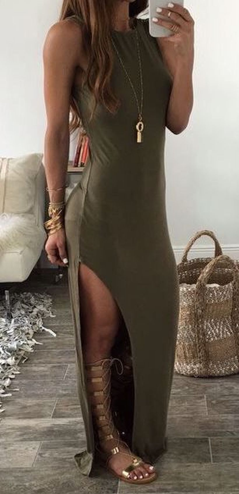 Fashionable day to night fashion outfits ideas 88