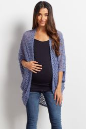 Fashionable maternity outfits ideas for summer and spring 26