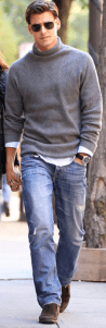 Inspiring casual men fashions for everyday outfits 83