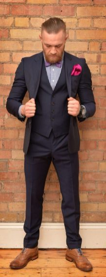 Inspiring mens classy style fashions outfits 7