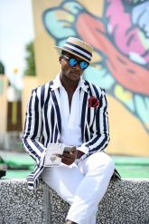 Inspiring mens classy style fashions outfits 9