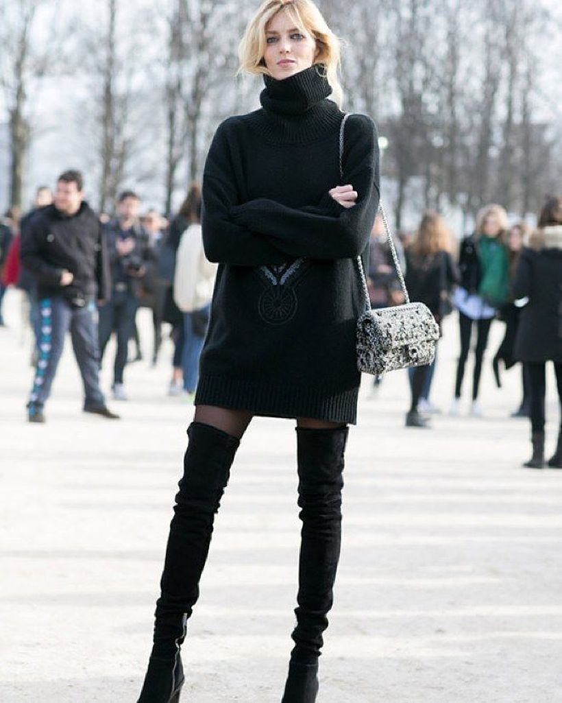 Stylish lampshading fashions outfits street style ideas 115