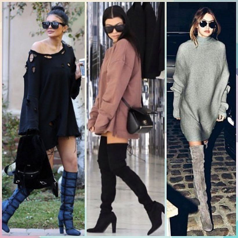 Stylish lampshading fashions outfits street style ideas 120