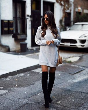 Stylish lampshading fashions outfits street style ideas 126