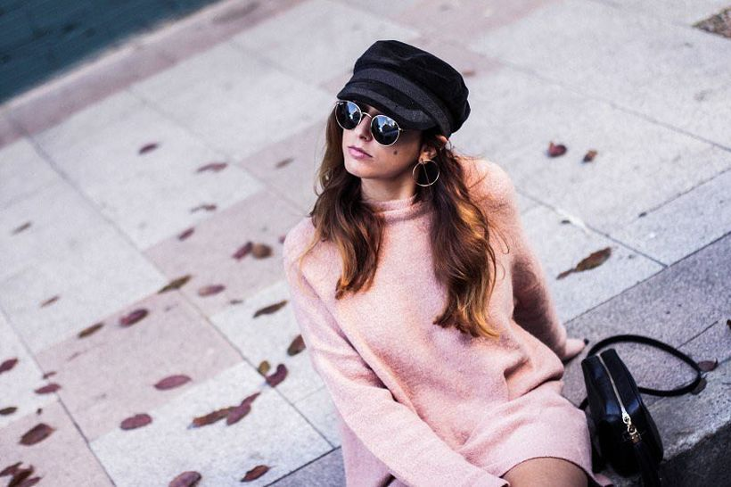 Stylish lampshading fashions outfits street style ideas 31
