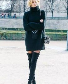 Stylish lampshading fashions outfits street style ideas 62