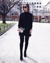 Stylish lampshading fashions outfits street style ideas 69