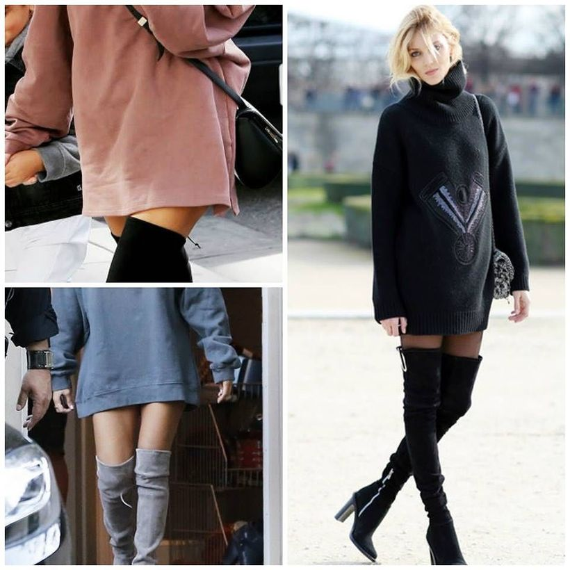 Stylish lampshading fashions outfits street style ideas 70