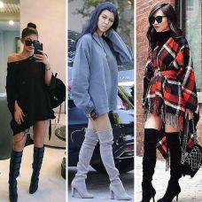Stylish lampshading fashions outfits street style ideas 96