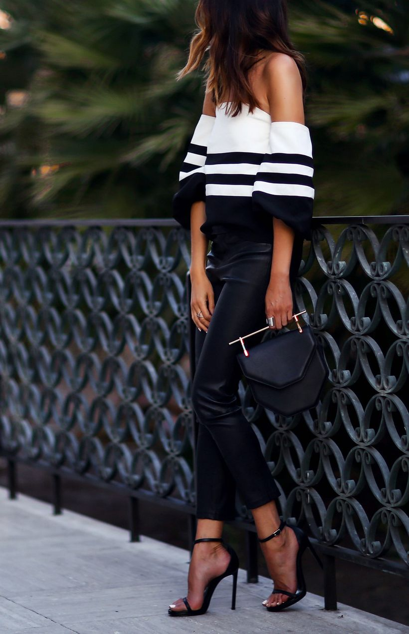 Best casual fall night outfits ideas for going out 51