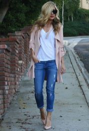 Best casual fall night outfits ideas for going out 67