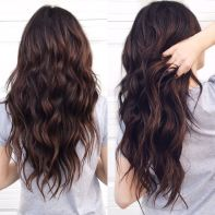 Best fall hair color ideas that must you try 10