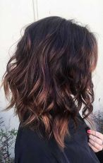 Best fall hair color ideas that must you try 22