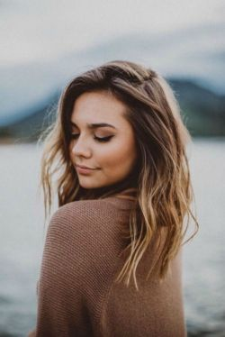 Best fall hair color ideas that must you try 40