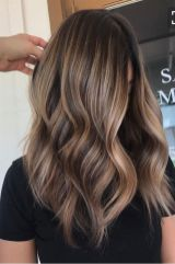 Best fall hair color ideas that must you try 54
