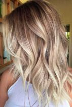 Best fall hair color ideas that must you try 55