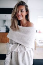 Best fall hair color ideas that must you try 6