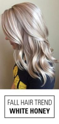 Best fall hair color ideas that must you try 8