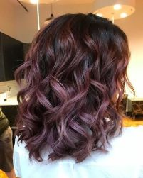Best fall hair color ideas that must you try 83
