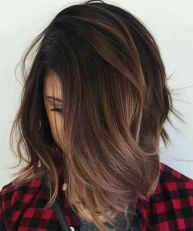 Best fall hair color ideas that must you try 88