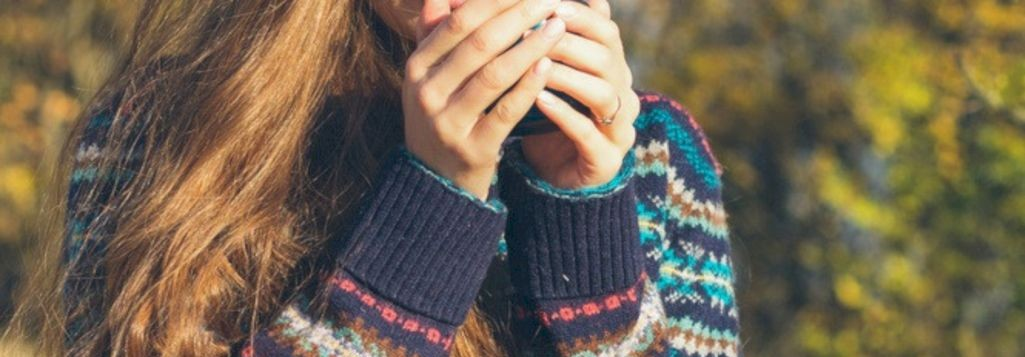 Best sweaters outfis ideas for this fall 2017 featured