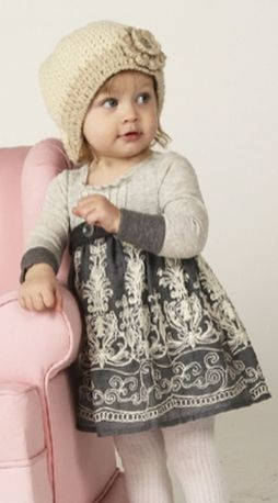 Cute fall outfits ideas for toddler girls 27