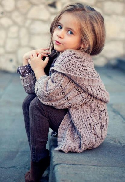 Cute fall outfits ideas for toddler girls 3