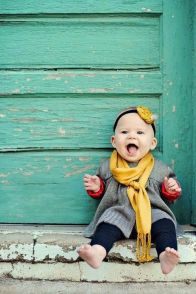 Cute fall outfits ideas for toddler girls 80