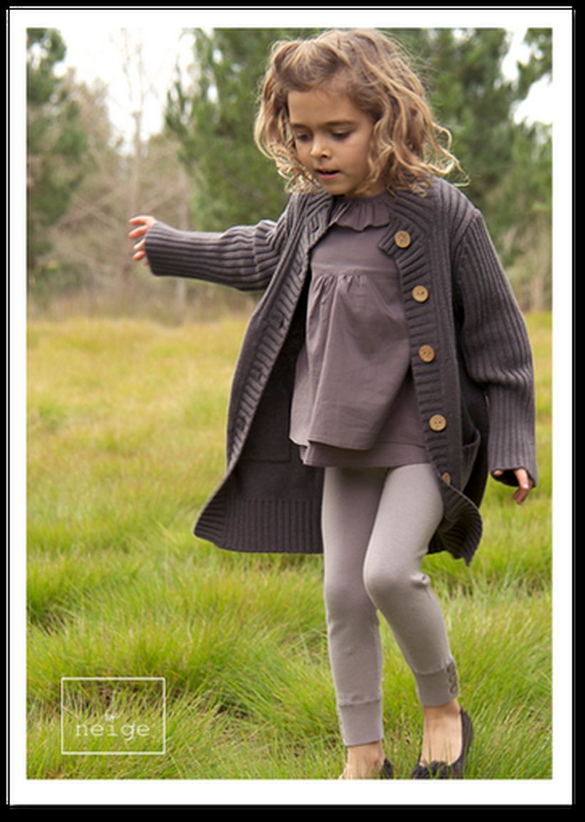 Cute fall outfits ideas for toddler girls 92