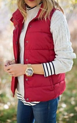 Fashionable over 50 fall outfits ideas 108