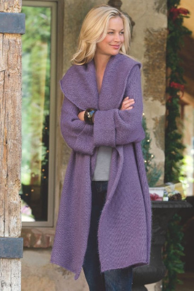 Fashionable over 50 fall outfits ideas 52