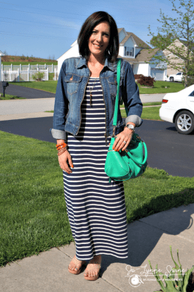 Fashionable over 50 fall outfits ideas 71
