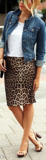 Fashionable over 50 fall outfits ideas 99