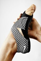 Most comfortable yoga shoes that must you have 15