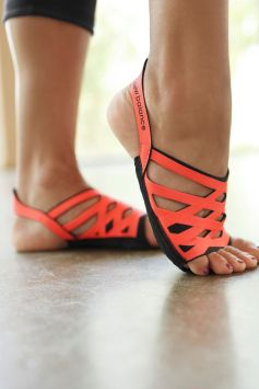 Most comfortable yoga shoes that must you have 23