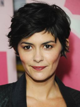Short messy pixie haircut hairstyle ideas 72