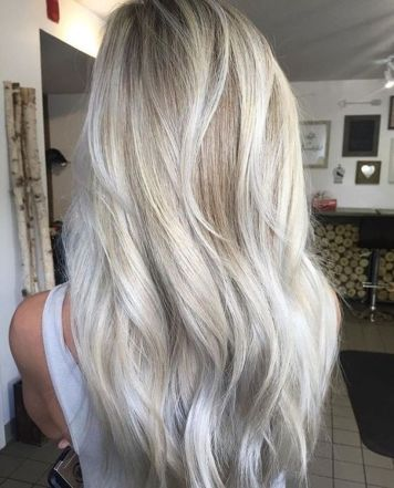 Stunning fall hair colors ideas for brunettes 2017 27