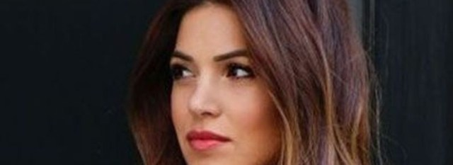 90 Stunning Fall Hairstyle Colors Ideas for Brunettes 2017