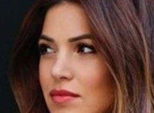 Stunning fall hair colors ideas for brunettes 2017 featured