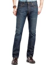 Stylish men's jeans outfits ideas in 2017 65