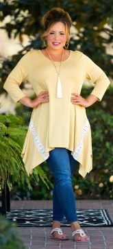 Stylish plus size outfits for winter 2017 73