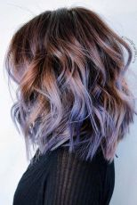 Trendy ombre hair coloring that must you try 29