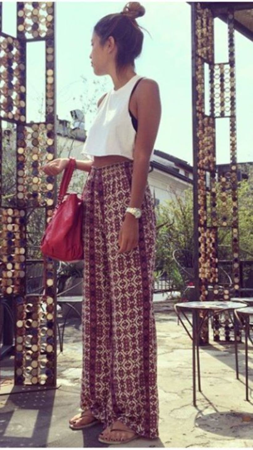 Vintage chic fashion outfits ideas 23