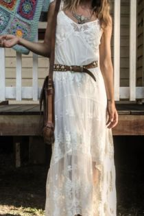 Vintage chic fashion outfits ideas 34