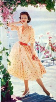 Vintage chic fashion outfits ideas 72