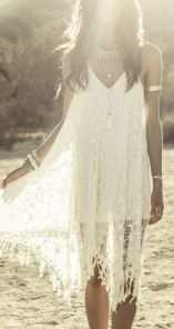Vintage chic fashion outfits ideas 89